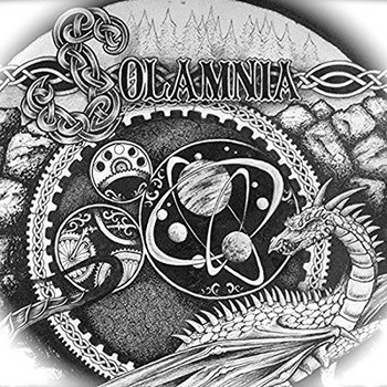 Solamnia - The Legend Saga - 2016.jpg