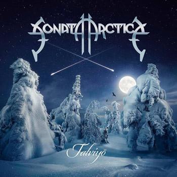 Sonata Arctica - Talviyö - 2019.jpg