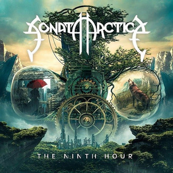 Sonata Arctica - The Ninth Hour - 2016.jpg