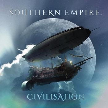 Southern Empire - Civilisation - 2018.jpg