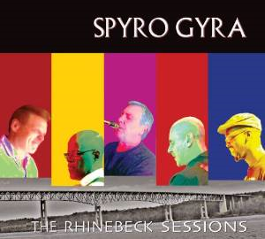 Spyro Gyra - The Rhinebeck Sessions 2013.png