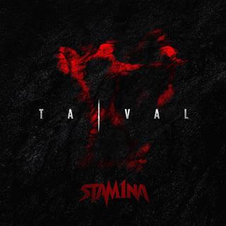 Stam1na - Taival - 2018.jpg