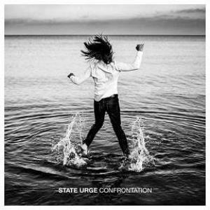 State Urge - 2014 - Confrontation.jpg
