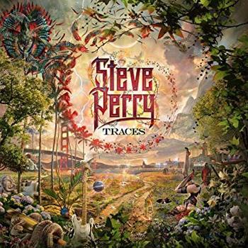 Steve Perry - Traces - 2018.jpg