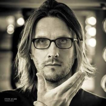 Steven Wilson - Transience - 2015.jpg