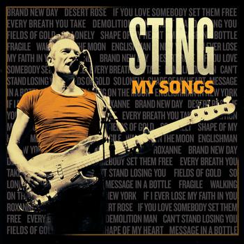 Sting - My Songs - 2019.jpg