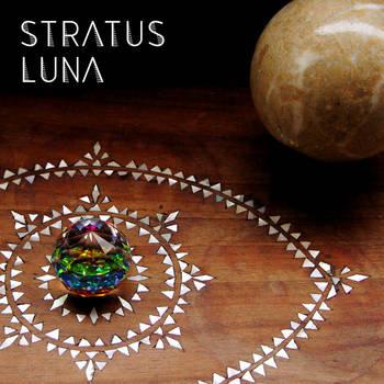 Stratus Luna - Stratus Luna - 2019.jpg