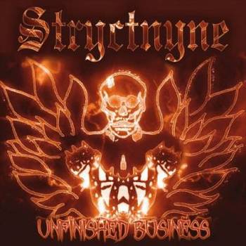 Stryctnyne - Unfinished Business - 2016.jpg