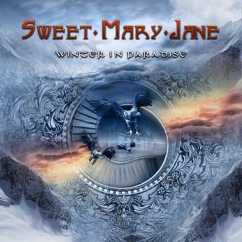 Sweet Mary Jane - Winter in Paradise - 2017.jpg
