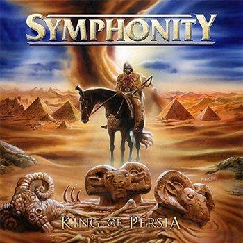 Symphonity - King of Persia - 2016.jpg