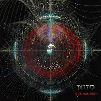 TOTO - Greatest Hits 40 Trips Around The Sun - 2018.jpg