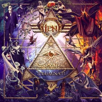 Ten - Illuminati - 2018.jpg
