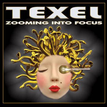 Texel - Zooming Into Focus - 2018.jpg