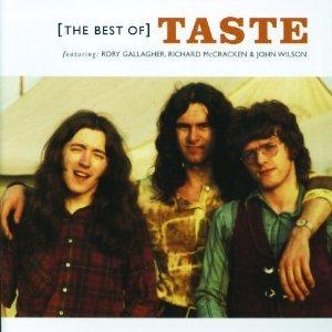 The Best Of Taste.jpg