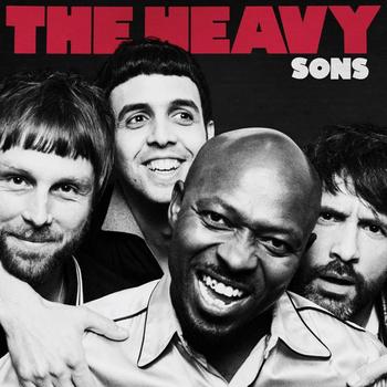 The Heavy - SONS - 2019.jpg