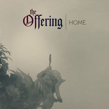 The Offering - HOME - 2019.jpg