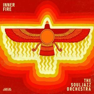 The Souljazz Orchestra - Inner Fire 2014.jpg