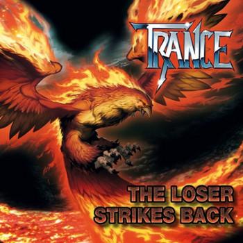 Trance - The Loser Strikes Back - 2017.jpg