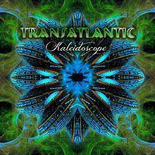 Transatlantic - 2014 - Kaleidoscope.jpg