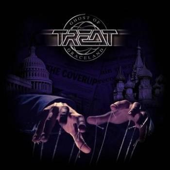Treat - Ghost Of Graceland - 2016.jpg