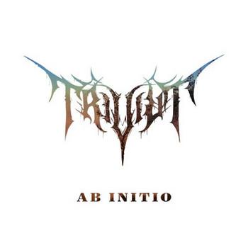 Trivium - Ember To Inferno - 2016.jpg