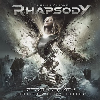 Turilli  Lione Rhapsody - Zero Gravity Rebirth and Evolution - 2019.jpg