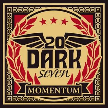 TwentyDarkSeven - Momentum - 2017.jpg