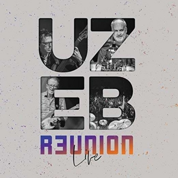 UZEB - R3union Live - 2019.jpg