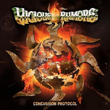 Vicious Rumors - Concussion Protocol - 2016.jpg