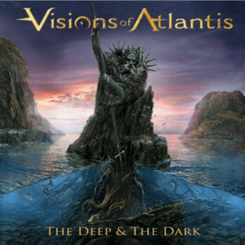 Visions of Atlantis - The Deep & the Dark - 2018.png