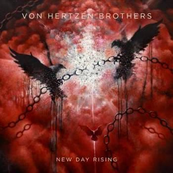 Von Hertzen Brothers - New Day Rising - 2015.jpg