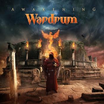 Wardrum - Awakening - 2016.jpg