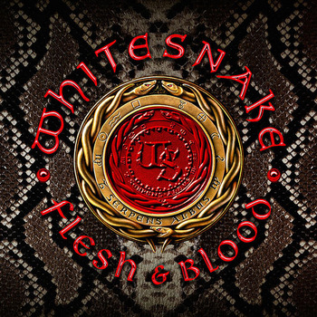 Whitesnake - Flesh & Blood - 2019.jpg