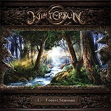 Wintersun - The Forest Seasons - 2017.jpg