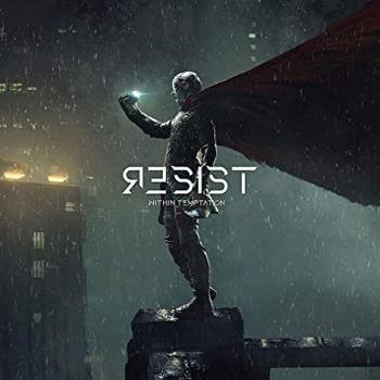 Within Temptation - Resist - 2019.jpg
