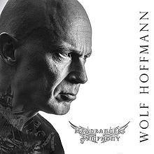 Wolf Hoffmann - Headbangers Symphony - 2016.jpg