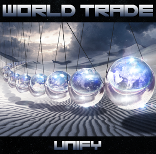 World Trade - Unify (2017).png