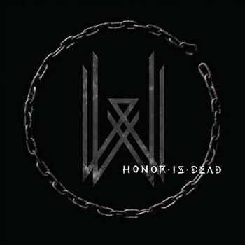 Wovenwar - Honor Is Dead - 2016.jpg