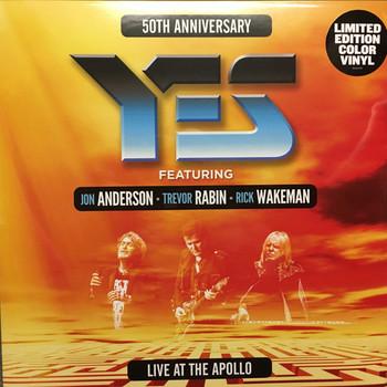 Yes Featuring Jon Anderson, Trevor Rabin, Rick Wakeman – Live At The Apollo (50th Anniversary).jpg