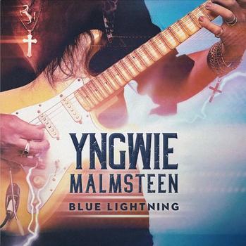 Yngwie J. Malmsteen - Blue Lightning - 2019.jpg